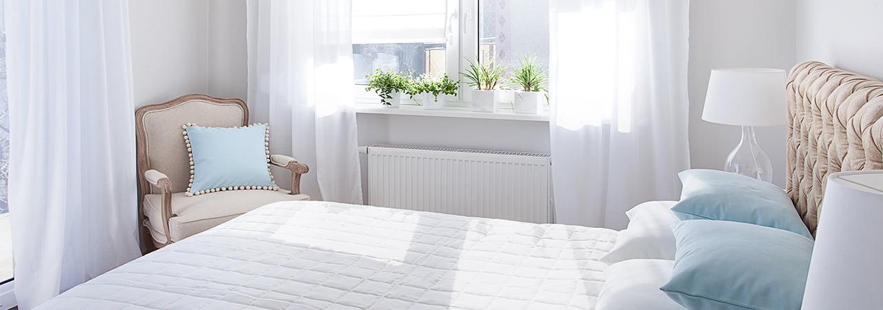 jasna-biala-sypialnia