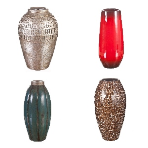 Dekoria PR Accessoires Vasen