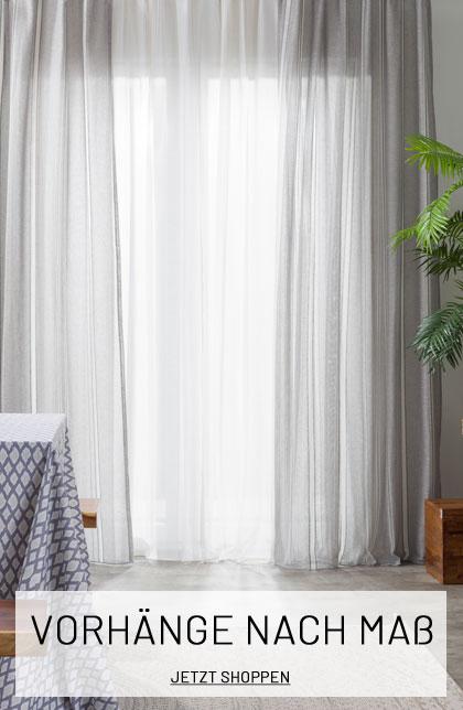heimtextilien m bel wohnaccessoires f r ein sch nes zuhause. Black Bedroom Furniture Sets. Home Design Ideas