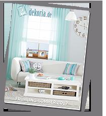 Katalog Fruhling-Sommer 2017