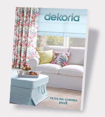 Dekoria De heimtextilien möbel wohnaccessoires für ein schönes zuhause