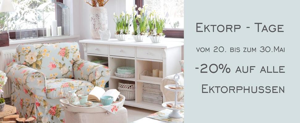 dekoria raffrollos vorh nge und schals kissenh llen. Black Bedroom Furniture Sets. Home Design Ideas