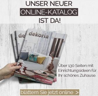 On-line katalog