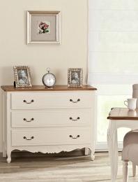 Französische Möbel